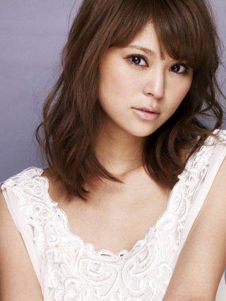 東野佑美の今現在と最近!グラビア水着画像とカップが最高!高校は?