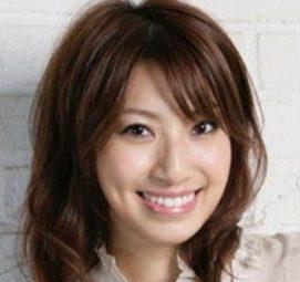 澤野ひとみの今現在は鈴木大五郎(実業家)と結婚し逮捕されていた!? | フォローする トップペー
