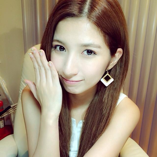 小田あさ美の画像 p1_29