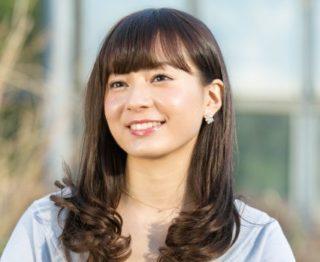 中村麻美(モデル)の彼氏や高校と体重!メイクもかわいい!