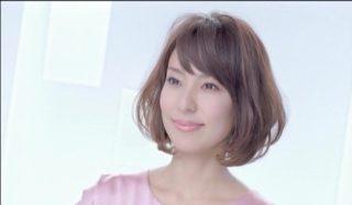 小泉里子がクラッシー卒業後に知的障害!?移住してた?