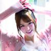 松村沙友理の水着画像とあごがシャクれ!キスの過去は?