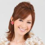 高垣麗子と清水宏保の関係がアホ過ぎてワロタ!カップやダイエットが凄い!