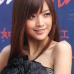 アンナケイ(モデル歌手)の今現在や結婚と彼氏!カップやメイクが可愛すぎる!