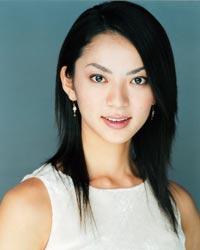 矢松亜由美の今現在や結婚した旦那(夫)は?子供の出産は?
