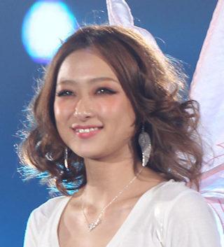 松本亜希が結婚した旦那や子供!今現在や実家と台湾の関係!