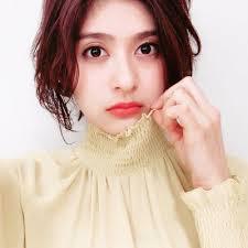 石井美絵子の結婚相手(旦那)や高校大学と病気だった!?カップも!