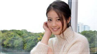 今田美桜の弟やカップと結婚の噂!高校や性格とすっぴんがかわいい!