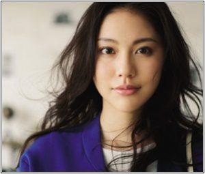 水沢エレナの今現在と結婚(旦那)や韓国人なのか!?カップやすっぴんも!