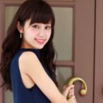 姫野佐和子のwikiや大学は横国?熱愛彼氏やカップと整形疑惑!