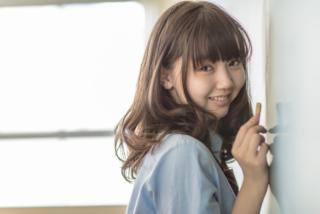 江野沢愛美の高校身長や彼氏はユーチューバー!?歯が整形?