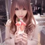 桜咲乃愛の経歴や彼氏とカップ!年収や身長体重は?スッピンと整形疑惑も!