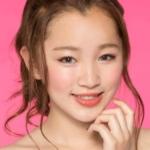 平野夢来(ゆぴぴ)の姉やすっぴんメイクと整形疑惑は?性格嫌いの声が!?